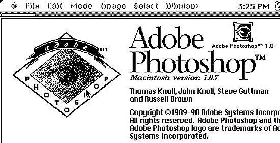 Photoshop'un Ücretsiz Versiyonu Yayınlandı
