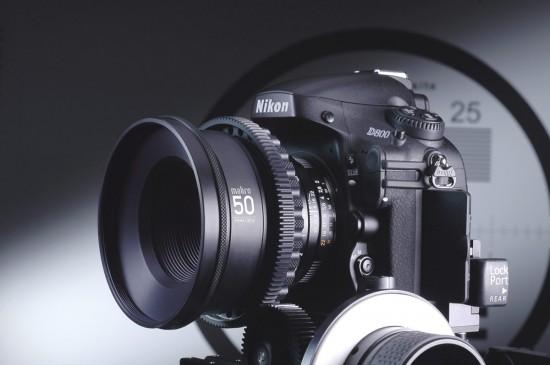 d800-50mm-pcxt-lens-01