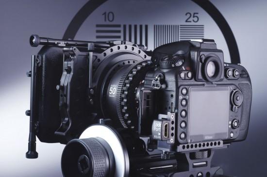d800-50mm-pcxt-lens-02