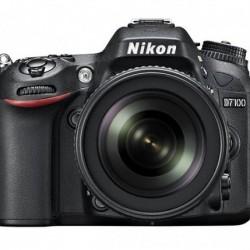 nikon-d7100-03