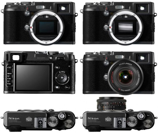 nikon-high-end-mirrorless-camera