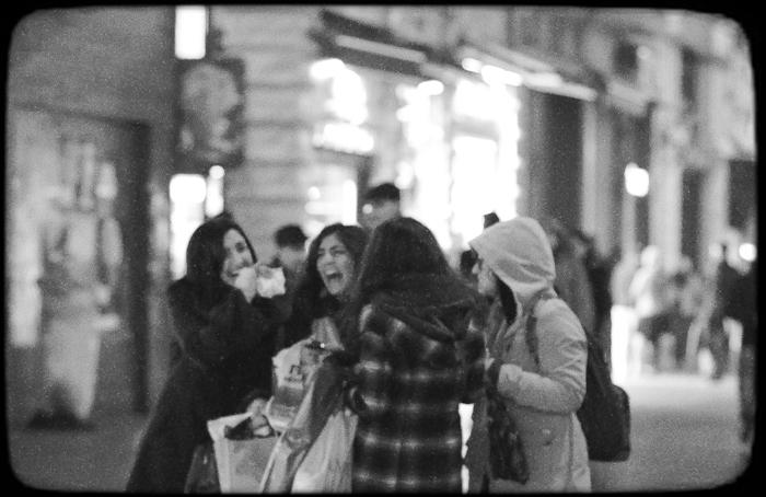 turknikon_konuk_fotografci_sener_hayat-34