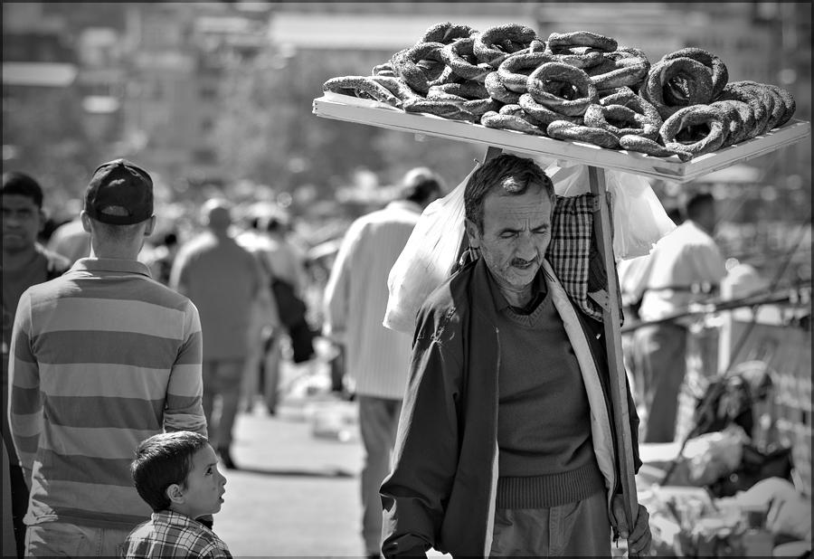 turknikon_konuk_fotografci_sener_hayat-4
