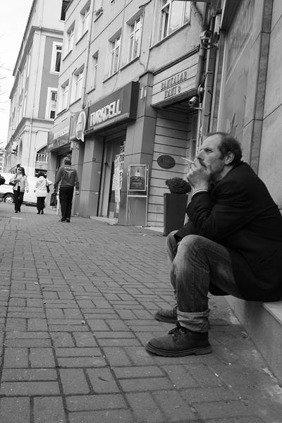 turknikon_konuk_fotografci_sener_hayat-43