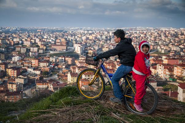 Mansiyon Ödülü: Sertaç Nurtan