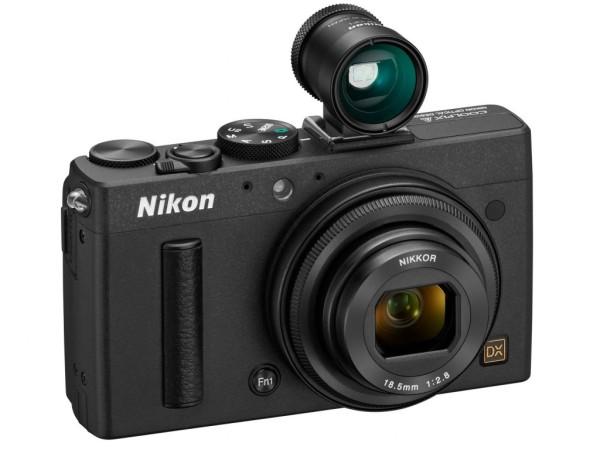 Nikon-COOLPIX-A-01