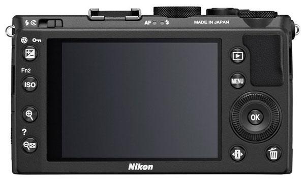 Nikon-COOLPIX-A-03
