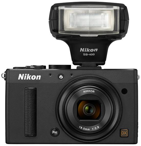 Nikon Coolpix A Türkiye Satış Fiyatı Belli Oldu