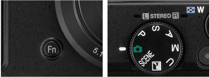 Nikon  Görüntüleme Ürünleri  COOLPIX P330 -