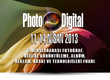 Photo_Digital 2013