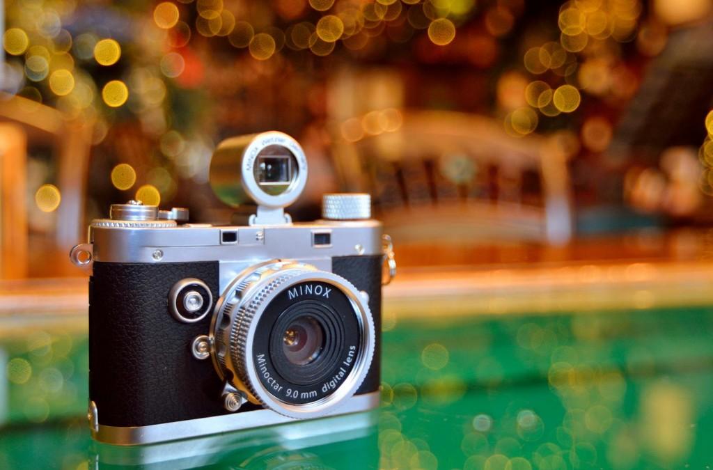 Tokina AT-X 12-28 F4 PRO DX Lens ile Çekilmiş Örnek Fotoğraflar