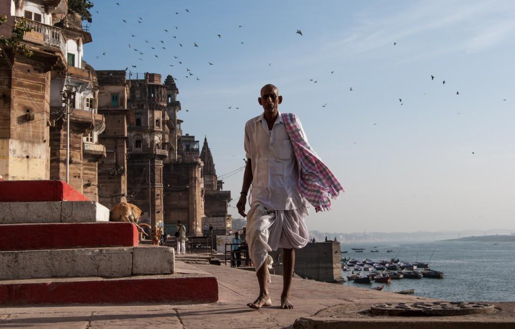 gezi-fotografciligi-svetlana-hindistan-03
