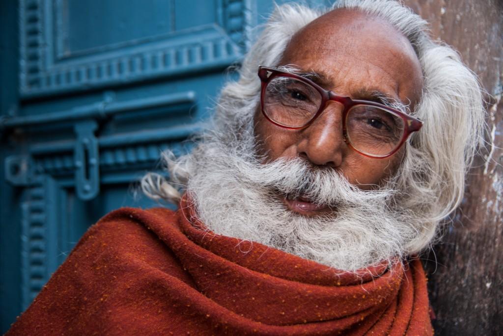 gezi-fotografciligi-svetlana-hindistan-06