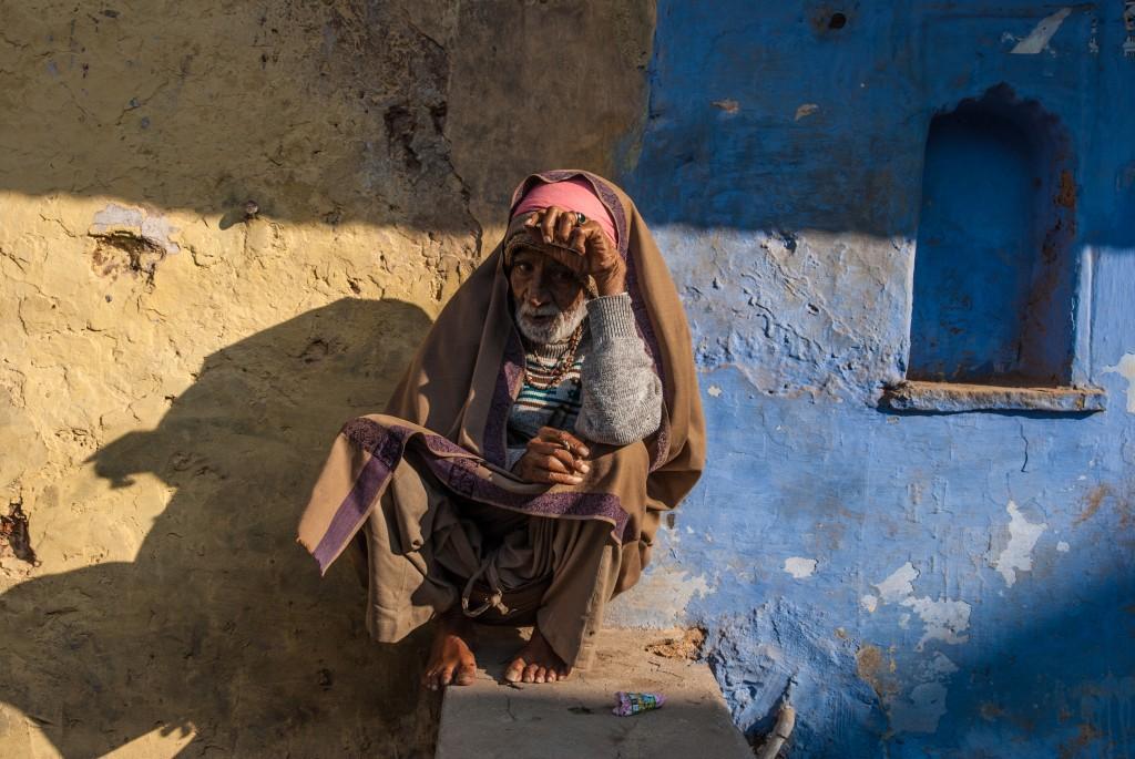 gezi-fotografciligi-svetlana-hindistan-07