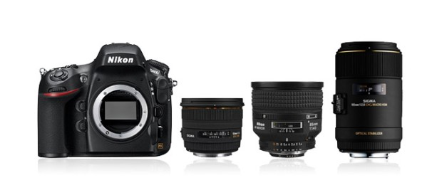 nikon-d800-en-iyi-performans-lensler