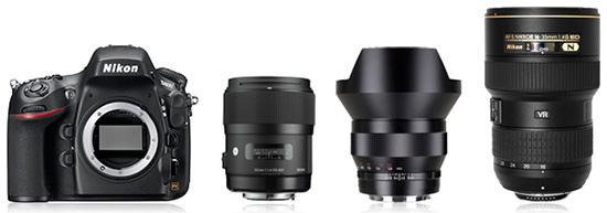 nikon-d800-genis-aci-lensler