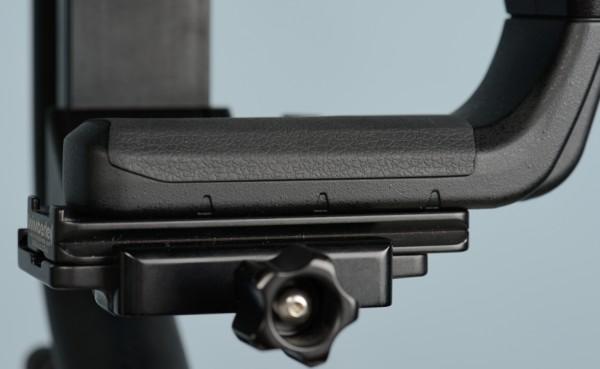 nikkor-800mm-lens-02