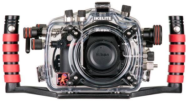 nikon-d7100-underwater-housing-ikelite-01