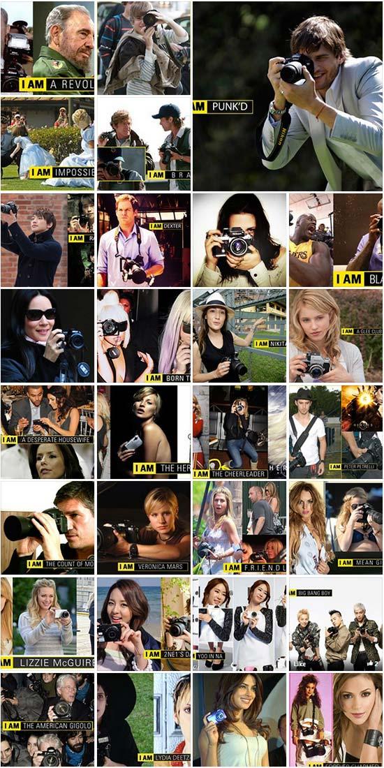 Icons-with-a-Nikon-02