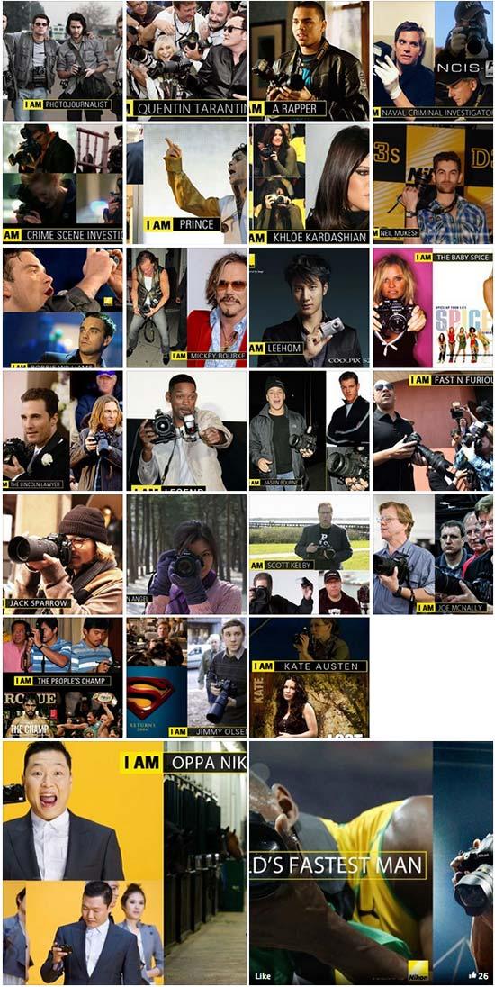Icons-with-a-Nikon-03