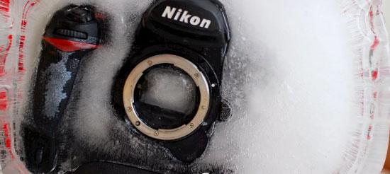 Nikon-D3s-iskence-test-4