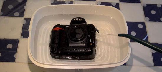 Nikon-D3s-iskence-test