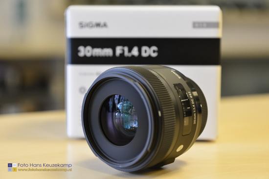 Nikon D7100 ve Sigma 30mm f/1.4 DC HSM Lens ile Çekilmiş Örnek Fotoğraflar