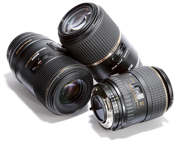 nikon-olmayan-lensler