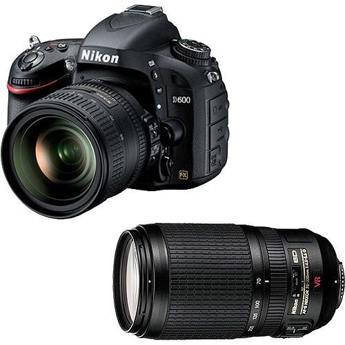 nikon_d600_en_iyi_10_lens