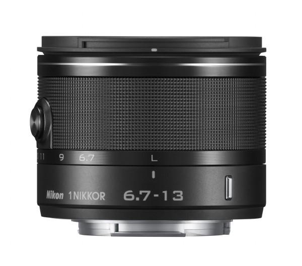 1-nikkor-6.7-13-aynasiz_lens