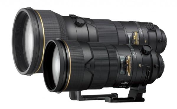 Nikkor-300mm-400mm-f-2.8-g-ed-vr-lenses