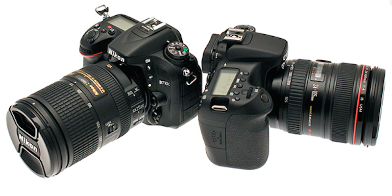 canon-70d-nikond7100