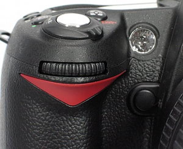 Nikon DSLR Kameralar ile Deklanşör Sesi Senfonisi