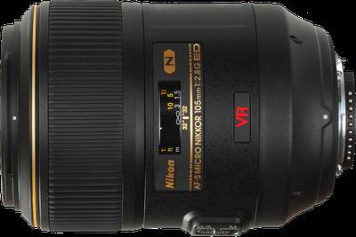 Nikon, Yeni VR Lens Performans Sonuçlarını Yayınladı