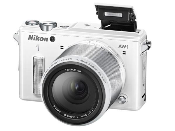 Nikon-1-AW1-camera_01