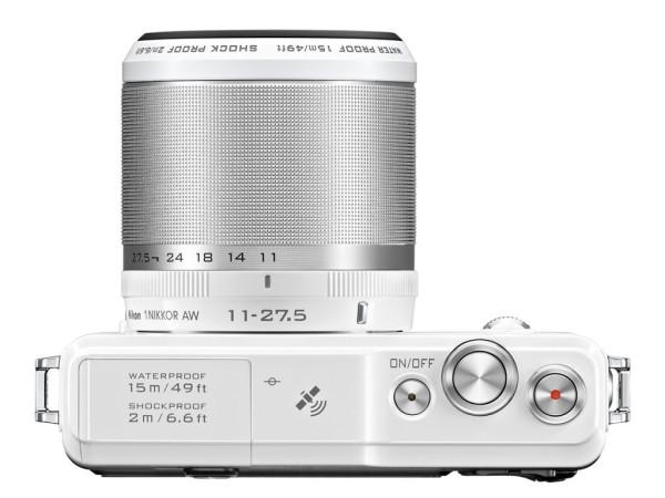 Nikon-1-AW1-camera_02