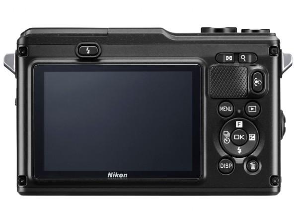 Nikon-1-AW1-camera_03