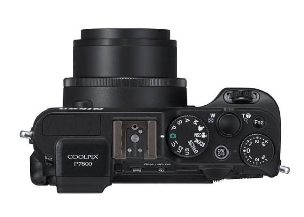 Nikon-COOLPIX-P7800-03