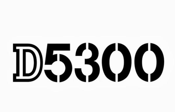 Nikon D5300 Özellikleri Sızmaya Başladı