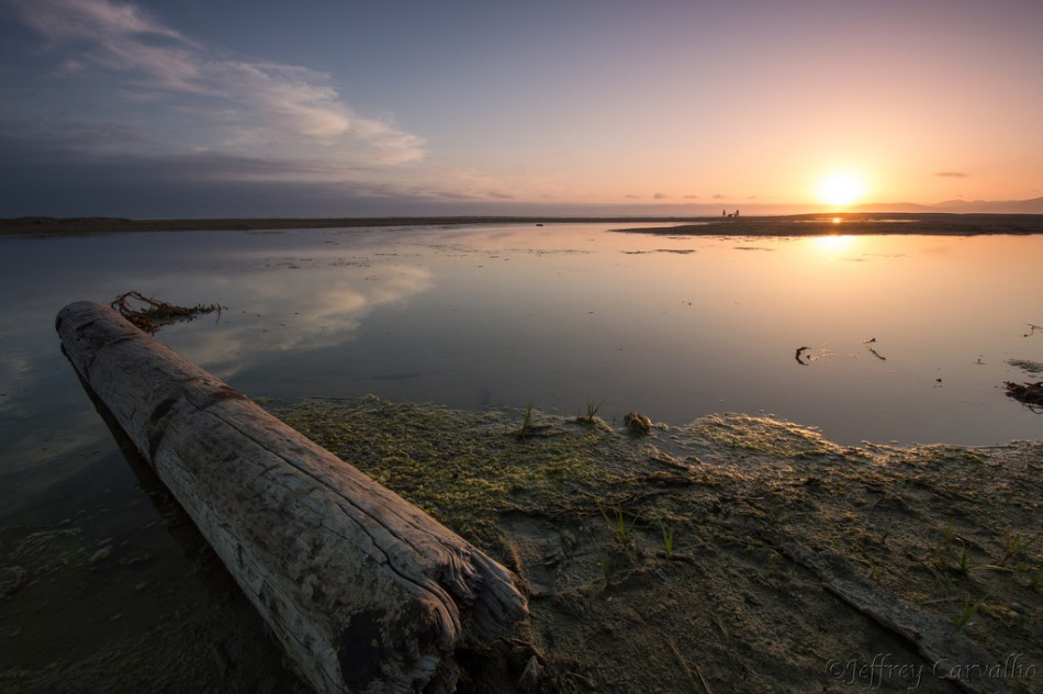 Nikon D3200 ile Çekilmiş En İyi Fotoğraflar