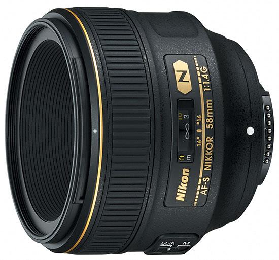 AF-S-NIKKOR-58mm-f-1.4G-Lens_01