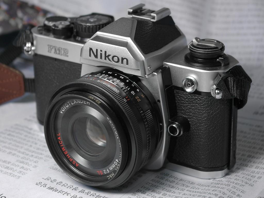 Nikon-FM2-1024x768