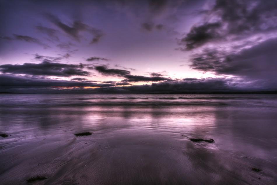 Nikon D5200 ile Çekilmiş En İyi Fotoğraflar