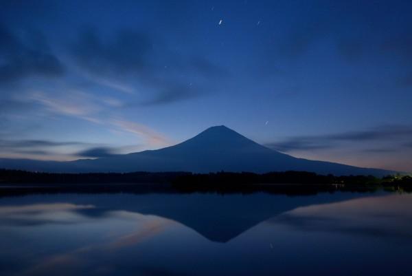 Nikon D610 ile Çekilmiş Örnek Fotoğraflar