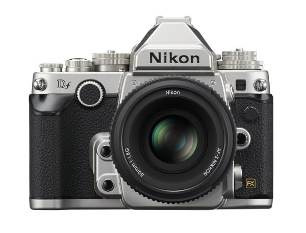 nikon-df-front-silver