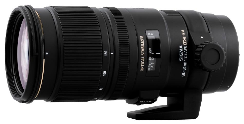 sigma-150mm-lens