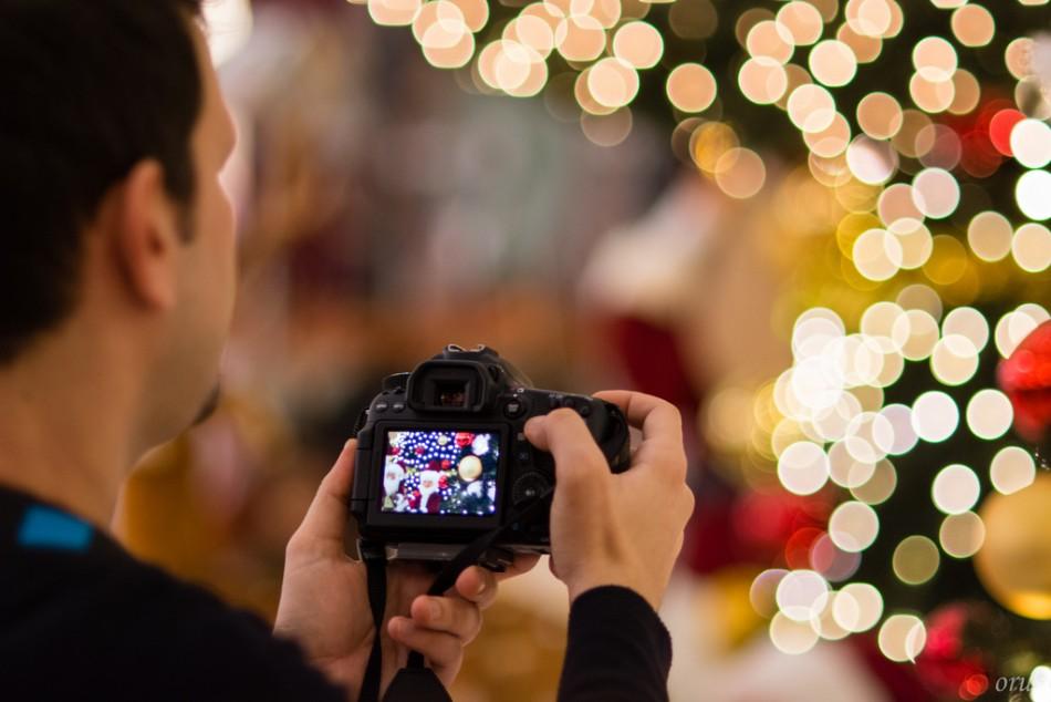 Yılbaşı Gecesi Fotoğrafları Öncesinde Dikkat Edilmesi Gereken 5 Detay