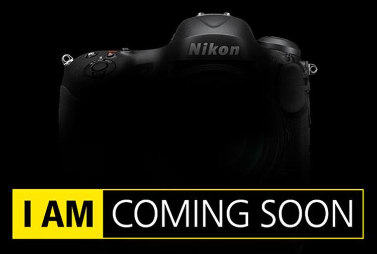 Nikon-D4S-coming-soon