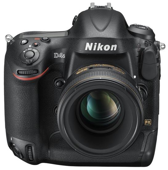 Nikon-D4s-DSLR-camera-4