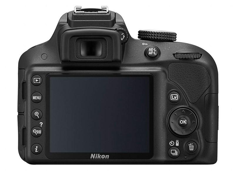 nikon-d3300-dslr_back
